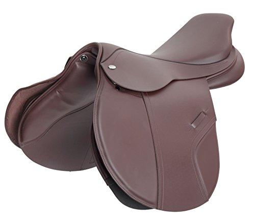 tekna-s-j-sattel-pferd-equestrian-reiten-tack-braun-braun-17