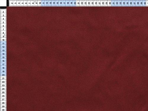 tenda-in-tessuto-taffeta-unifarbener-tessuto-leggermente-lucido-tessuto-da-tappezzeria-tappezzeria-t