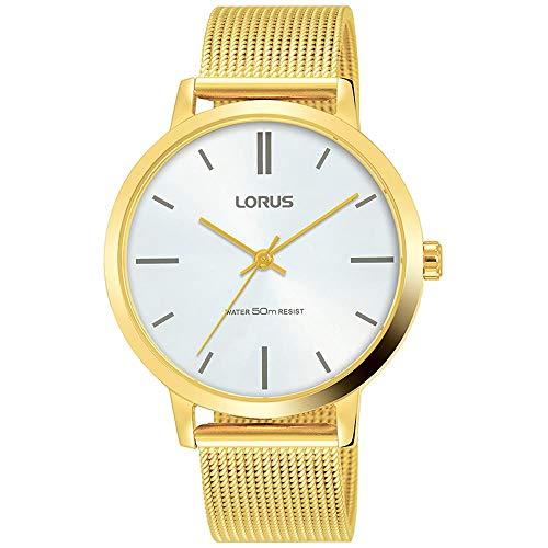 LORUS LADIES orologi donna RG264NX9