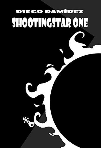 Shootingstar One