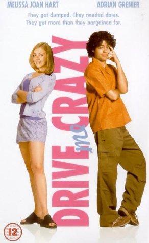 drive-me-crazy-vhs-2000