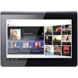 "Sony Tablet S 16GB Tablette Tactile 9.4 "" Android Noir"