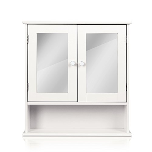 homfa-campagne-placard-commode-murale-meuble-armoire-suspendue-blanc-dressoir-avec-portes-miroir-typ