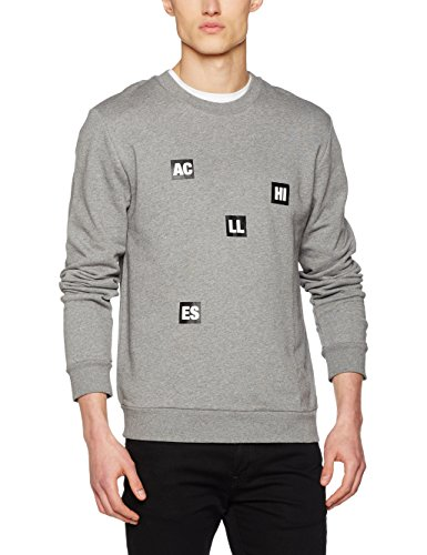 filippa-k-mens-m-tyco-cotton-sweatshirt-grey-grey-mel-x-large
