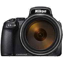 Pelicula Ultra Transparente 6 Unidades savvies Protector Pantalla Compatible con Canon EOS 90D