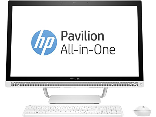 hp-pavilion-all-in-one-ordenador-de-sobremesa-todo-en-uno-intel-core-i7-6700t-8-gb-de-ram-hdd-de-1-t