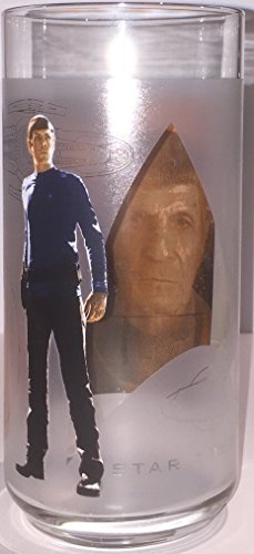 star-trek-burger-king-glass-spock-2009-by-burger-king-english-manual