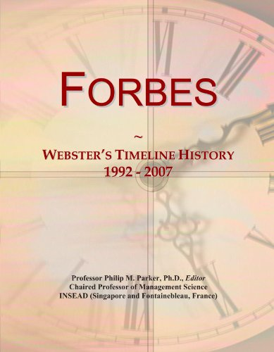 forbes-websters-timeline-history-1992-2007