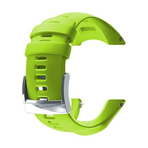 Suunto-Ambit3-Run-Silicone-Strap