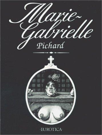 Marie-Gabrielle