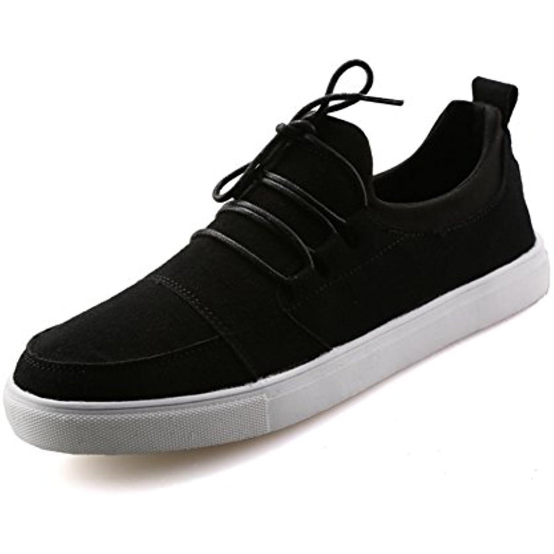 Fanles Chaussures Xiaji Hommes Sport Pour De rp5nRp