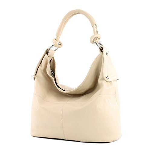 Italian-handbag-womens-bag-shoulder-bag-leather-bag-nappa-leather-T61