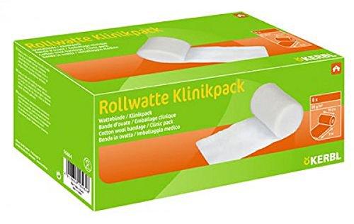 kerbl-rollwatte-wattebinde-3-m-x-10-cm-8-stuck-im-klinikpack