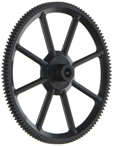 Blade 200 SR X: Hauptgetriebe m. Zbh. (2) -
