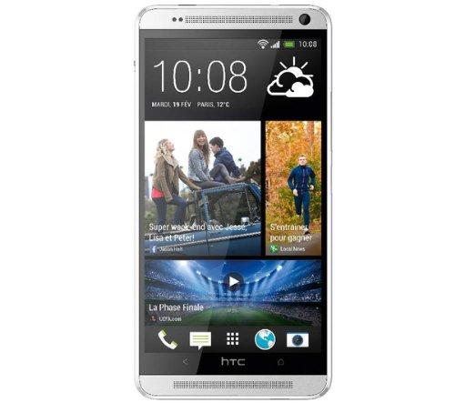 htc-one-max-silver-smartphone