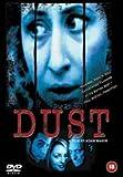 Dust [DVD]