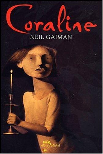 """<a href=""""/node/271"""">Coraline</a>"""