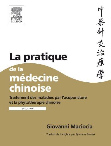la-pratique-de-la-mdecine-chinoise