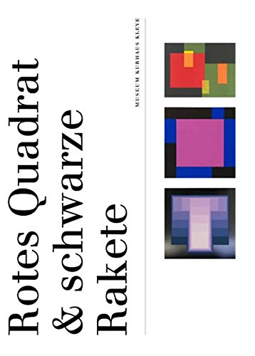 rotes-quadrat-schwarze-rakete-druckgraphik-aus-einer-privatsammlung-museum-kurhaus-kleve-schriftenre