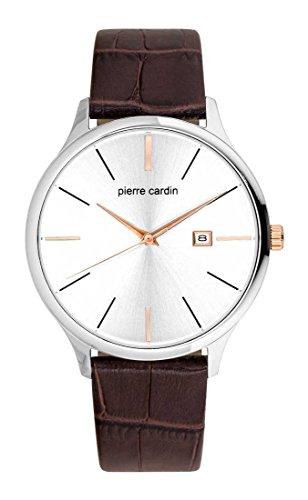 Pierre Cardin Mens Watch PC902171F01