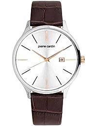 Pierre Cardin Herren-Armbanduhr PC902171F01