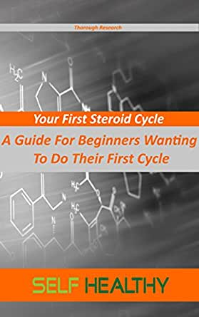 Steroid tips beginners mechanism of steroid hormone