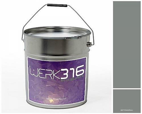 625-x20ac-l-5l-revetement-de-sol-beton-couleur-sol-couleur-versiegelung-garage-couleur-gris-beton
