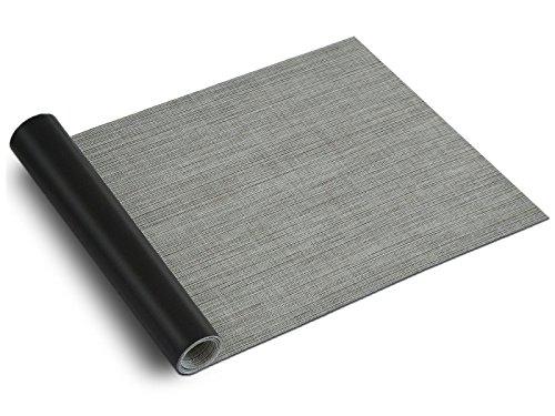 tapis int rieur ext rieur casa pura r sistant antisalissure impermeable et antid rapant. Black Bedroom Furniture Sets. Home Design Ideas
