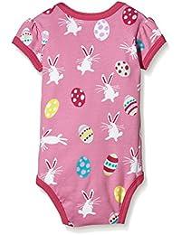 97148a76b Amazon.co.uk  Hatley - Baby  Clothing