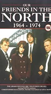 Our Friends In The North: 1964-1974 [VHS] [1996]