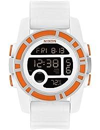 Nixon Unit A490SW2606-00 - Reloj para hombre edición Star Wars