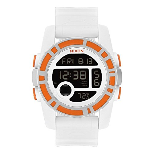 nixon-unit-star-wars-mens-watch-a490sw2606-00