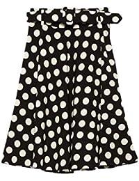 online retailer 08e9e be190 Amazon.it: gonna pois - 50 - 100 EUR: Abbigliamento
