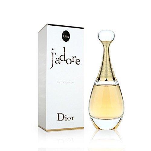 Dior - J\'Adore EDP Vapo 30ml for Women