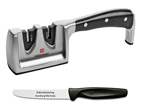 Wüsthof Universalmesser »Sharp-Fresh-Colourful«