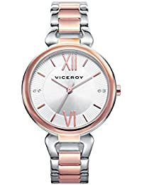 Reloj Viceroy para Mujer 461068-93