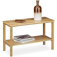 Amazonit Rustico Tavoli E Tavolini Soggiorno Casa E Cucina
