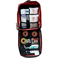 WM-Teamsport Erste-Hilfe-Rucksack S1 Plus nach DIN 13157 + Sport-Ausstattung preisvergleich bei billige-tabletten.eu