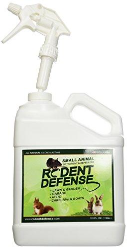 defensa-de-roedores-pequea-disuasin-animal-y-repelente-en-spray-para-las-ratas-ardillas-conejos-gato