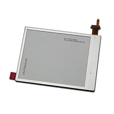 booEy display below for Nintendo New 3DS XL Console LCD Screen Replacement Screen