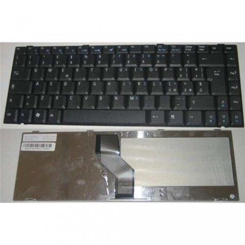 Tastiera Notebook ACER TravelMate 3200 Serie - Layout italiano - originale Uptown, leader italiano dei ricambi notebook.