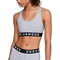 Under Armour Favourite Cotton Everyday Soutien-Gorge Femme