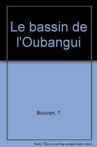 bassin de l'Oubangui