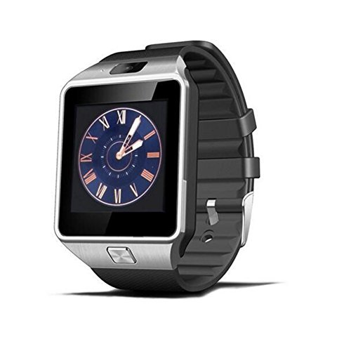 anta-dz09-bluetooth-smart-watch-with-sim-card-smart-phone-for-android-black-