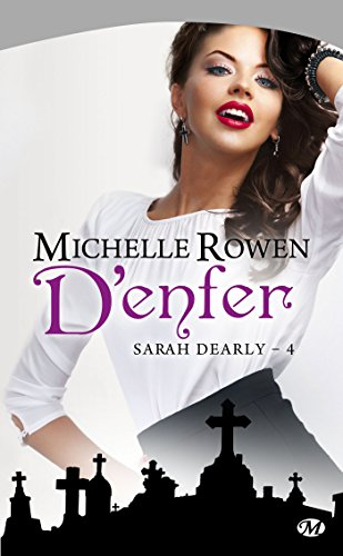 sarah-dearly-tome-4-d-39-enfer