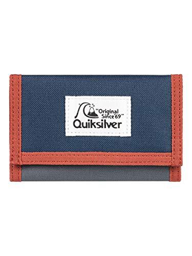 Quiksilver The Everydaily - Cartera 3 vías Hombre