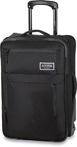 Dakine Carry On (Dakine Carry On Roller 40L Rollenreisetasche, black)