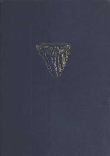La Touraine insolite (2)