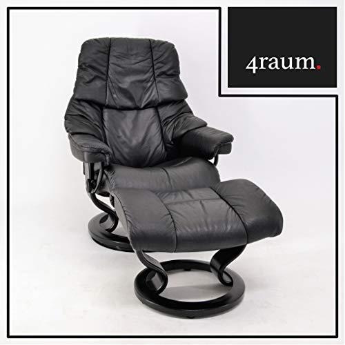 Ekornes Sessel Kaufen