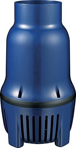 AQUAFORTE Tube Pompe hf16000 16 m³/h, Hauteur de refoulement 2 m, 75 W